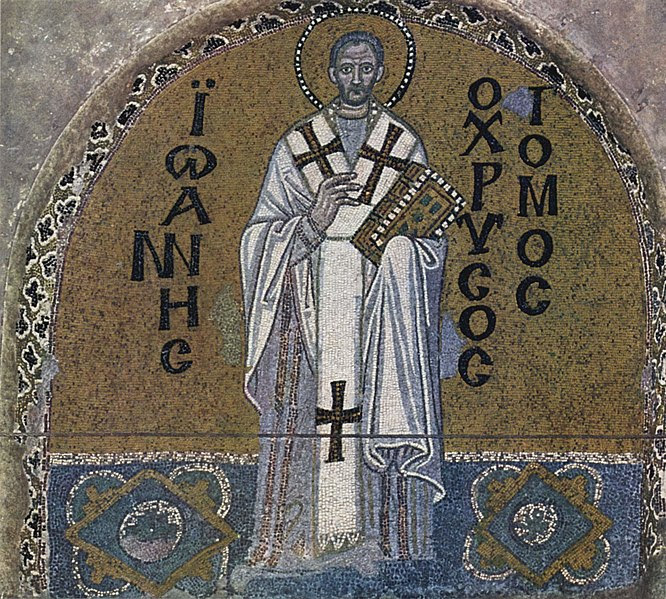 Image:Byzantinischer Mosaizist des 9. Jahrhunderts 003.jpg