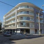 apartament-baneasa