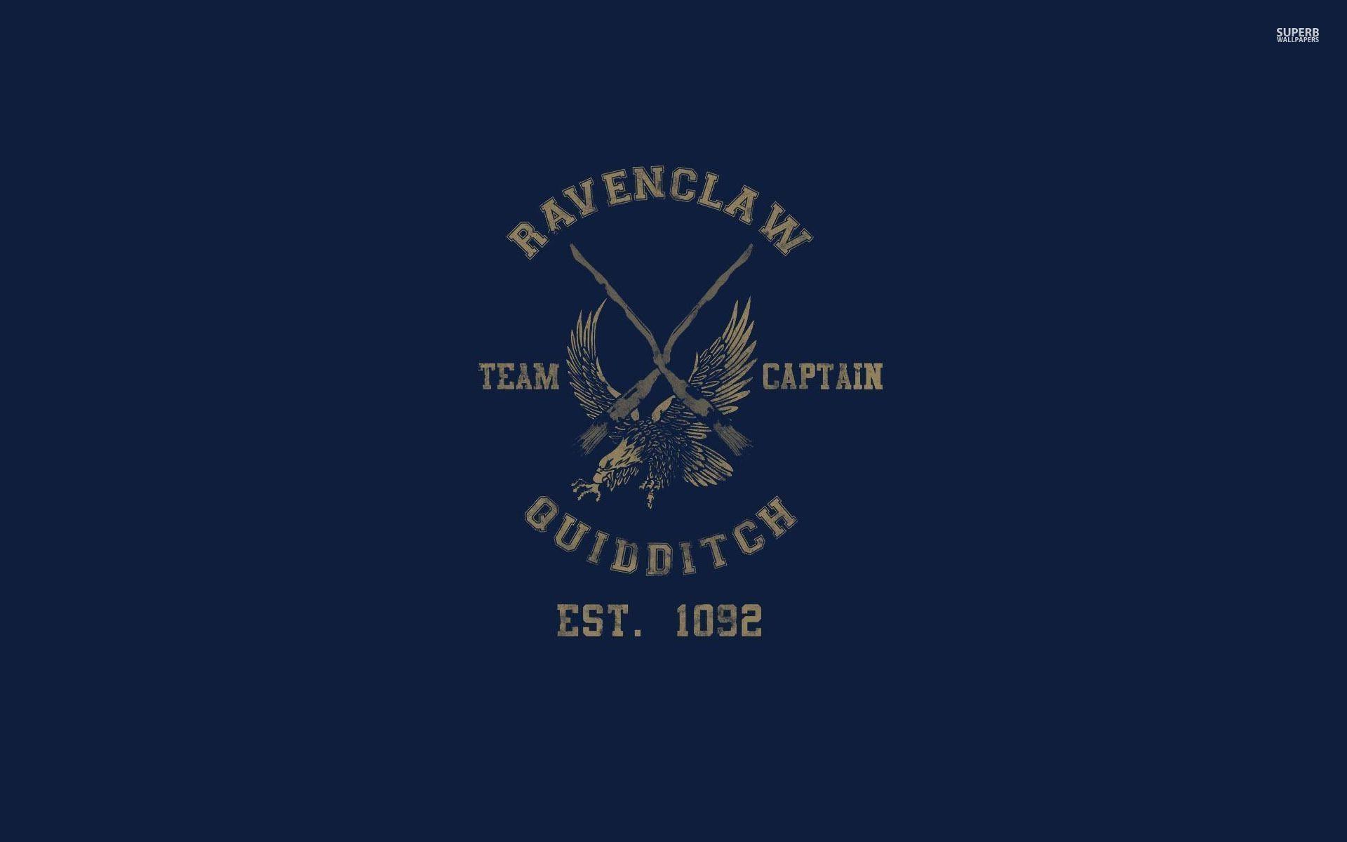 Ravenclaw Desktop Wallpaper 62 Images