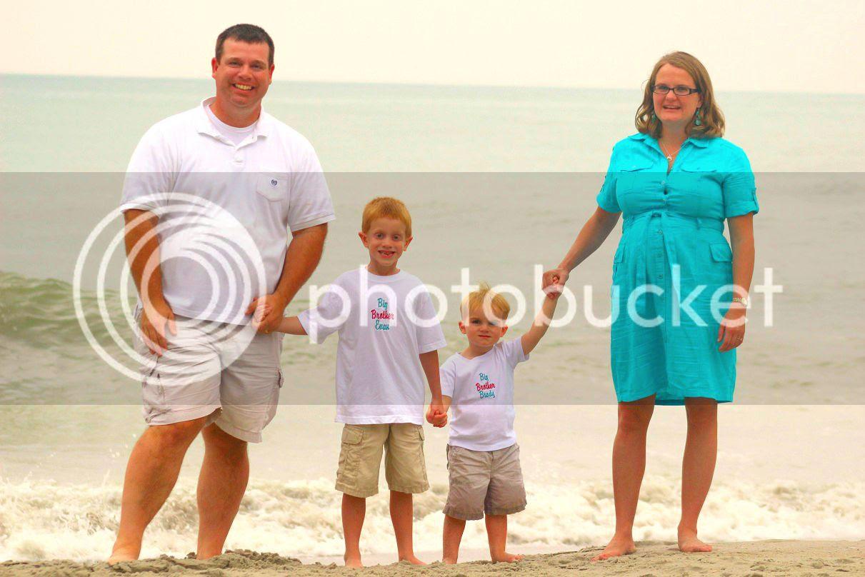 photo family20_zps5c21b7af.jpg