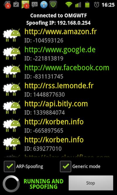 http://korben.info/wp-content/uploads/2011/09/snapshot.png