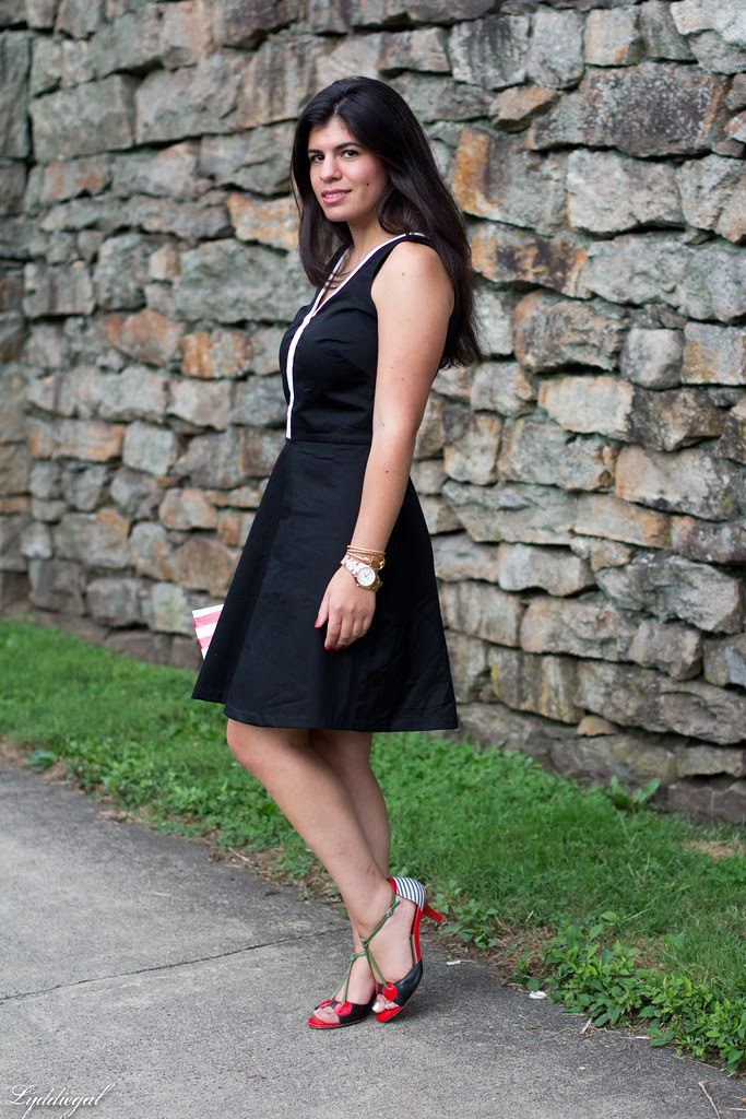 little preppy black dress-1.jpg
