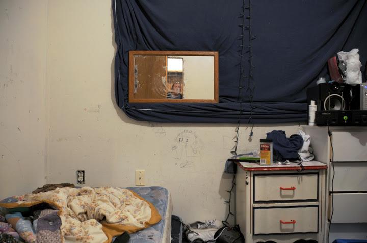 bedroom_3249_1 web