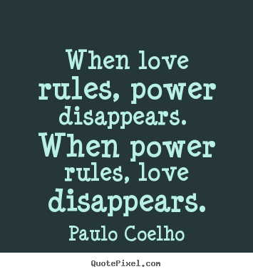 Famous Quotes About Rules On Quotestopics
