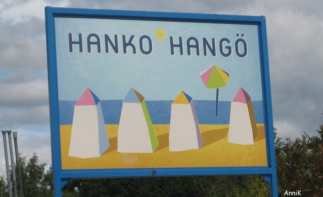 Hanko 020