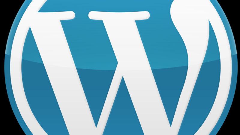 wordpress-logo-1920