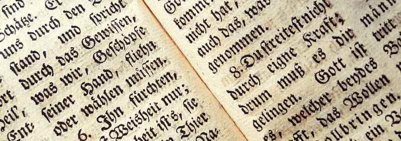 Bibel Fur Kinder In Deutscher Und Russischer Sprache Free