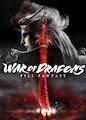 PILI Fantasy: War of Dragons - Season 1
