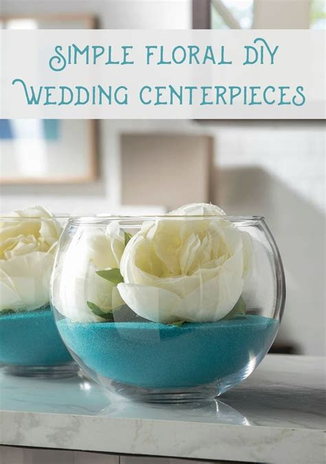 Best 20  Navy wedding centerpieces ideas on Pinterest