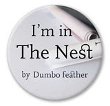 dumbo_feather_nest