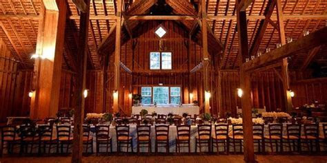 Stonover Farm Weddings   Get Prices for Wedding Venues in