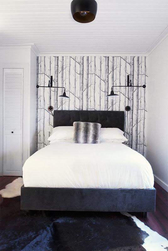 bedroom-wall-sconces