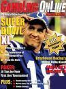 Gambling Online Magazine