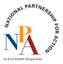 National Partnership for Action