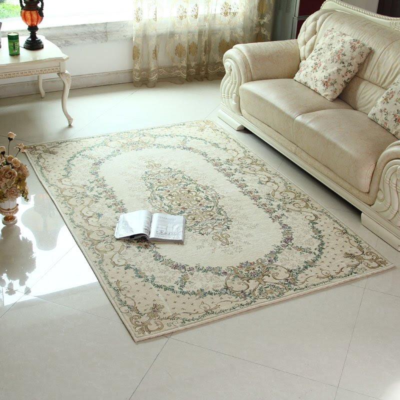 Arredamento provenzale tappeti provenzali for Arredamento tappeti