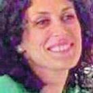 Michela Fioretti