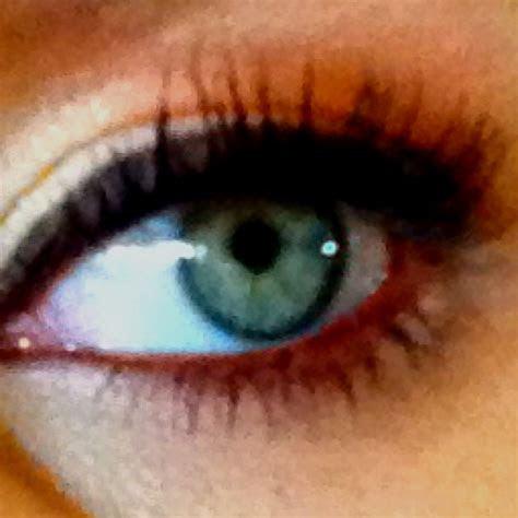 green eyes   rare eye color   world pretty eyes pinterest colors eyes