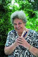 Enma Penella