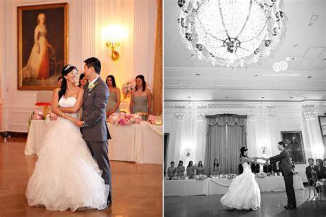 jaclyn   michael   yorba linda wedding   richard nixon