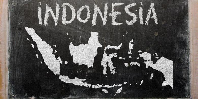 INI INDONESIA, INDONESIA