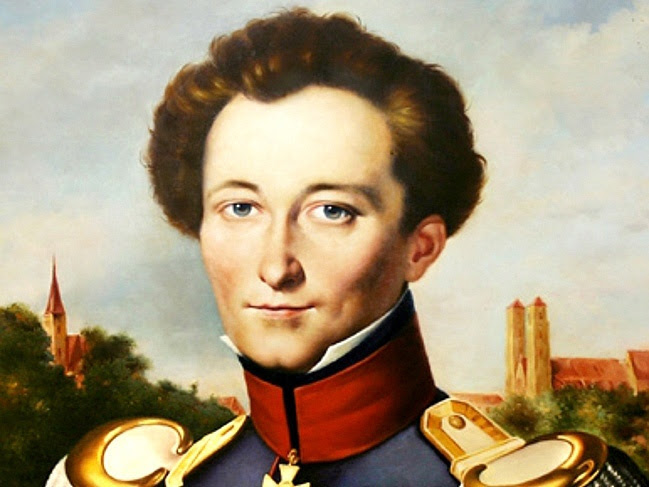 http://nationalinterest.org/files/styles/main_image_on_posts/public/main_images/Clausewitz.jpg?itok=SWx5tQIW
