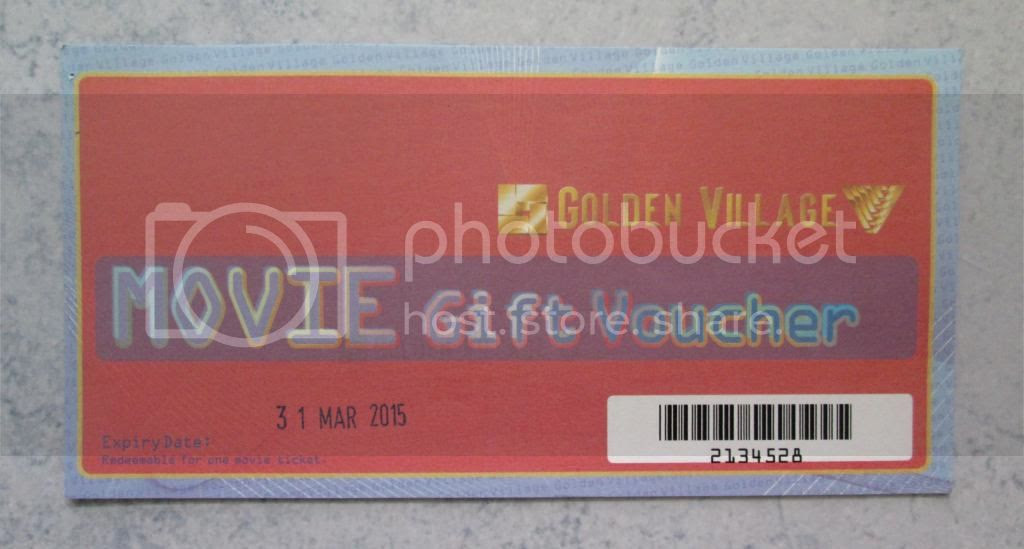 photo FamiliesForLifeGVVoucher01.jpg