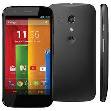 Ventajas, Desventajas, Celular, Moto G, Motorola