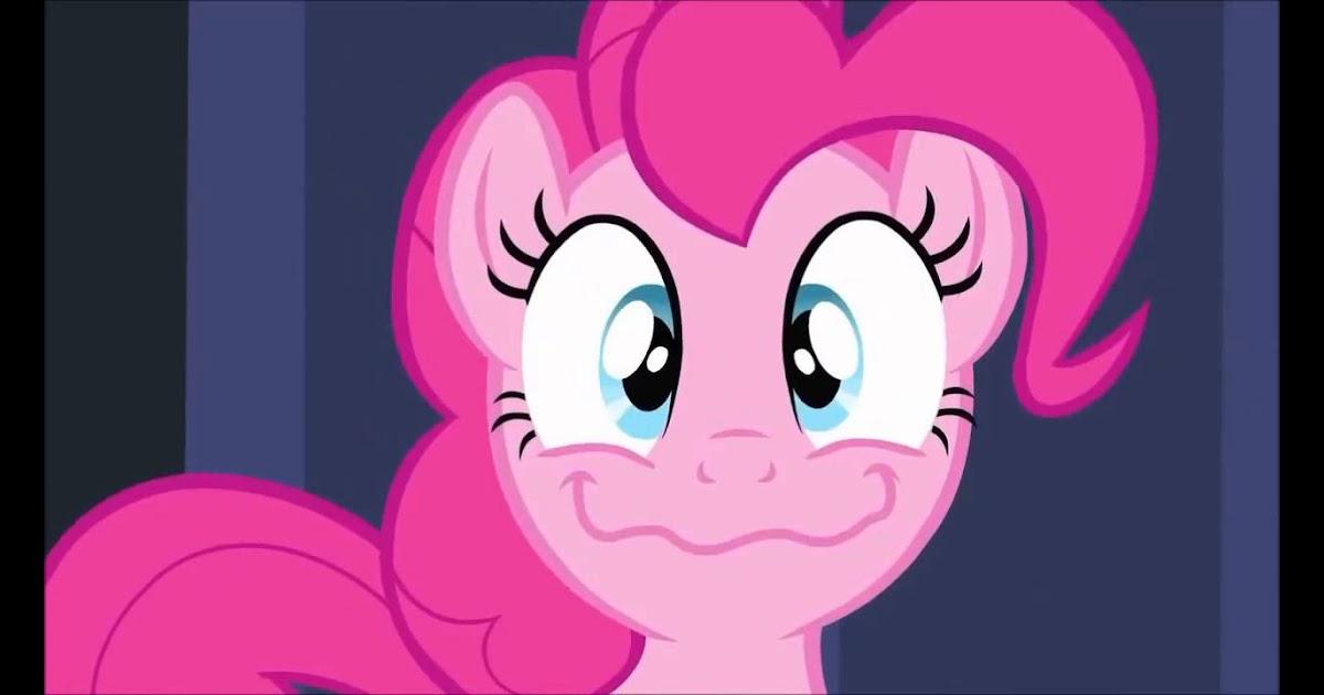 ++ Schultüte  My Little Pony Princess