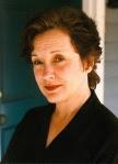 Jeanne Mackin