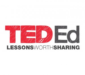 ted-ed-icon