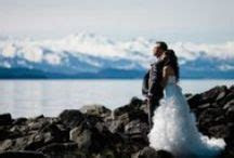 Best Elope Ideas Unique Elopement Ideas Cheap Elopement