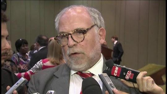 Morre Marco Aurélio Garcia, ex-assessor de Lula e Dilma