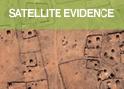 Image of Darfur Villages at risk Satellite evidence