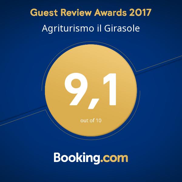 Agriturismo Il Girasole Montefalco Archivi Girasole