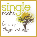 SingleRoots Christian Blogger List