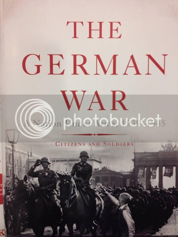 The German War photo 12279106_10208406113333405_3686314134360095622_n_zpslqmnwofe.jpg