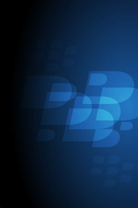 ??? ??????????? ???? ??? BlackBerry KEYone   BlackBerry ?