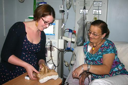 dialysisartvisit2.jpg
