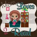 Loves 2 Read