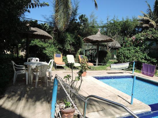 Fana Hotel Updated 2018 Prices Lodge Reviews Dakar