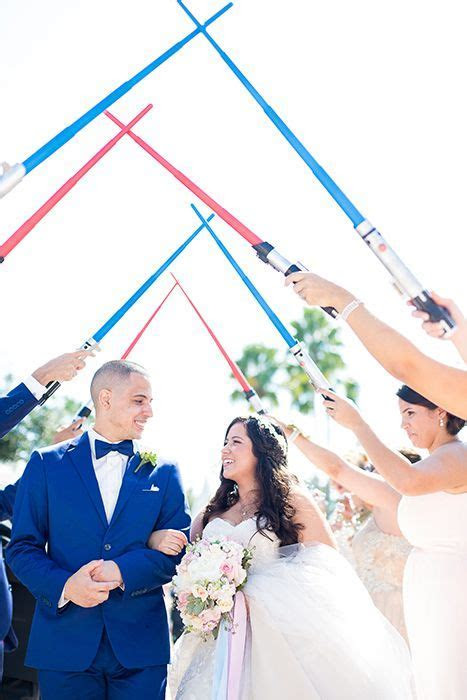 1000  ideas about Disney Weddings on Pinterest   Getting