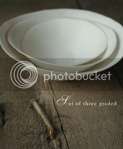 bone china bowls 1