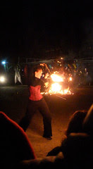 fire-dancers11
