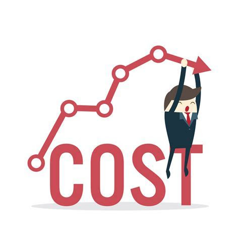 10 Budgeting Tips to Keep Your Business Costs Down