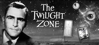 The Twilight Zone – Rod Serling Was a Genius | The Walsh Group