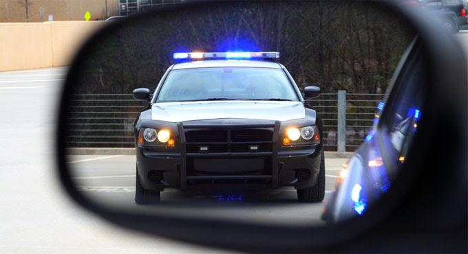Speeding Ticket Violations Raleightrafficticket Com