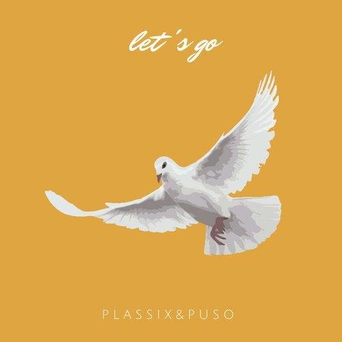 Afbeeldingsresultaat voor Plassix&Puso - LET'S GO