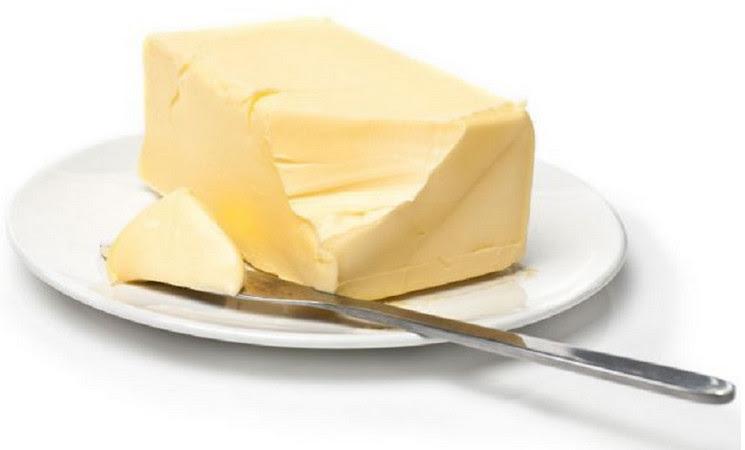 Как определить подлинность сливочного масла: 10 верных способов! Не дай себя обмануть!