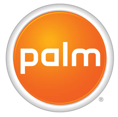 http://techtickerblog.com/wp-content/uploads/2009/05/palm-logo.jpg
