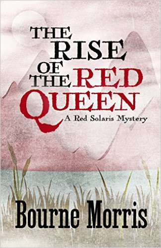 rise of the red queen